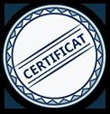 icon-certificate